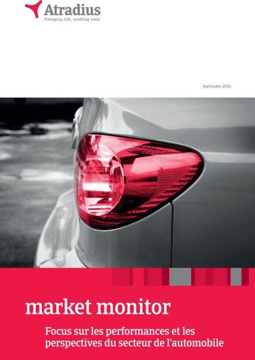 Focus sur les performances et les perspectives du secteur de l'automobile
