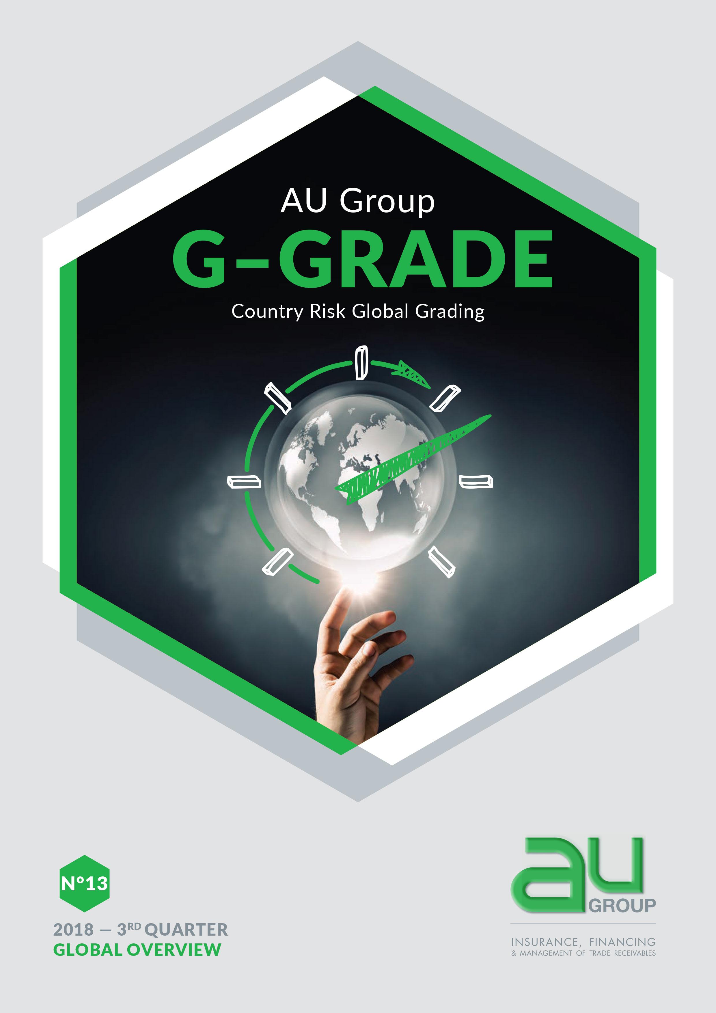 N°13-G-Grade-Q3-2018-Cover