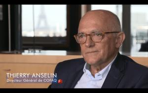 Témoignage Thierry Anselin