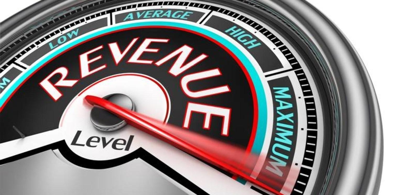 La notation de votre entreprise par les assureurs-crédit