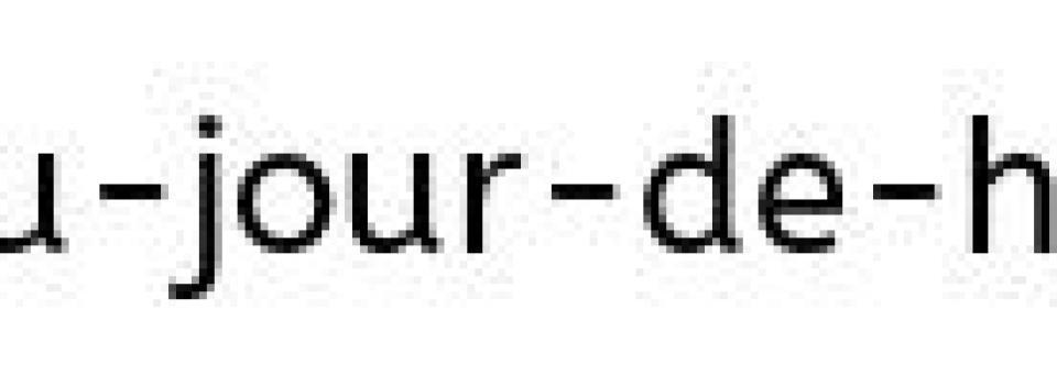 Dust Bunnies Illustration