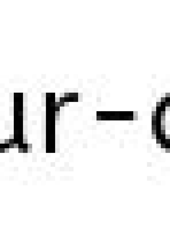 Fabric-Store-1