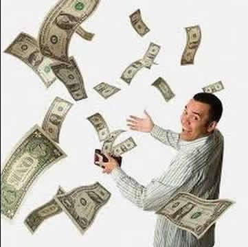 オンラインカジノにおける社会的問題