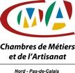 Chambre des métiers et de l'Artisanat - Nord - Pas-de-Calais