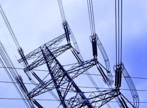 AUDA-NEPAD Introduces Competitive Electricity Market to North Africa