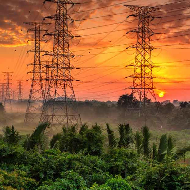 Africa's energy masterplan takes shape as African Development Bank and AUDA-NEPAD release key report