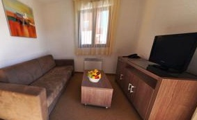 Appartement Valberg 200 Mtres Des Remontes Adv160832