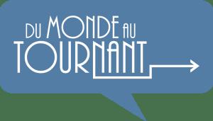 logo 3 - bleu