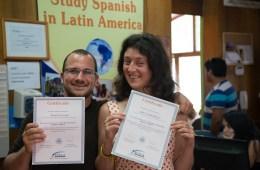 apprendre_espagnol_pour_voyager_amerique_du_sud
