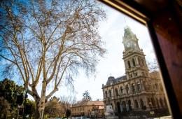 L'Australie autrement - Bendigo