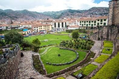Qorikancha_Cusco_Perou