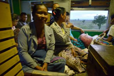 train_en_birmanie_thazi_kalaw