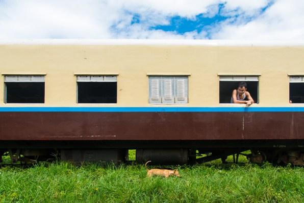 train_en_birmanie_thazi_kalaw