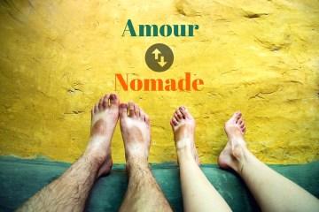 couple nomade et amour libre