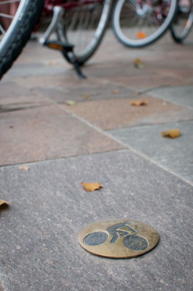 Toulouse - canal des 2 mers à vélo