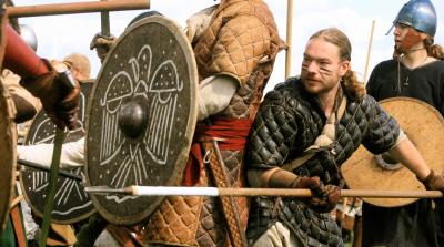 https://i1.wp.com/www.au.dk/uploads/pics/vikinger_originalbillede.JPG
