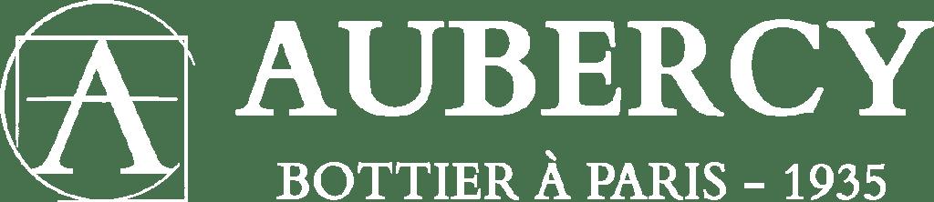 logo aubercy
