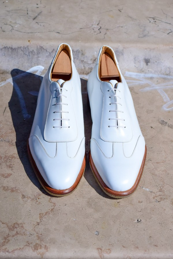 sneakers-blanches-1