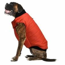 manteau et vetement chien pas cher