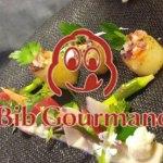 Bib Gourmand