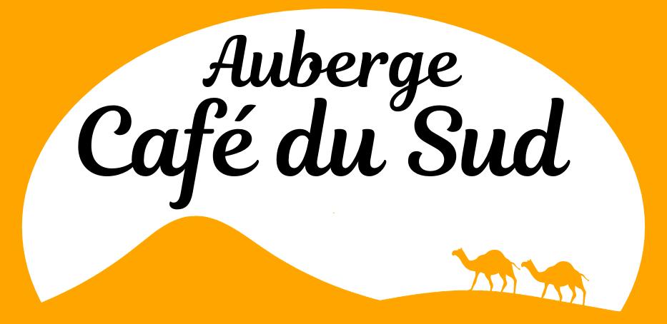 Auberge Café du Sud