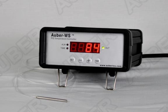 Auber Multi Purpose Controller WS-1500ELP