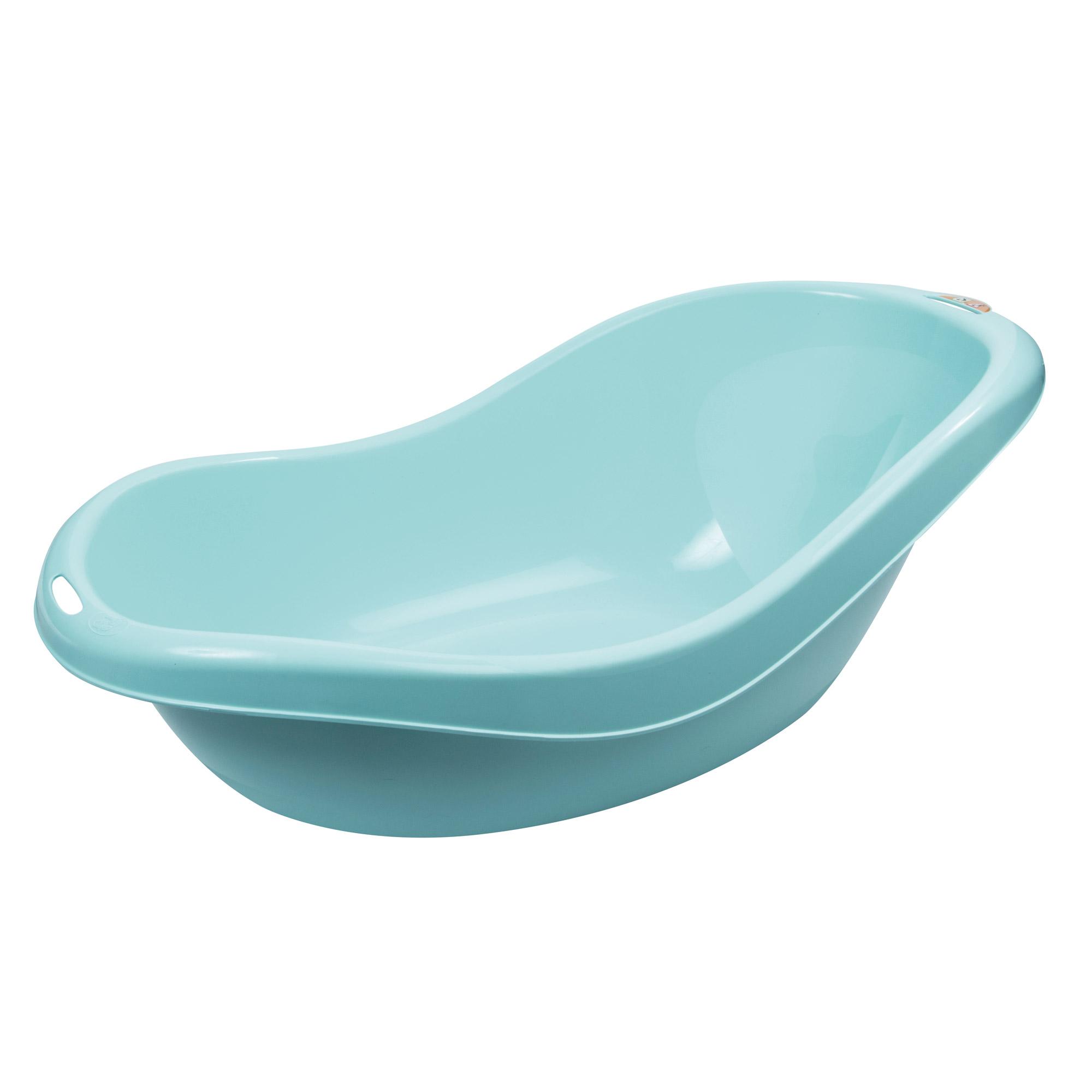 baignoire ergonomique