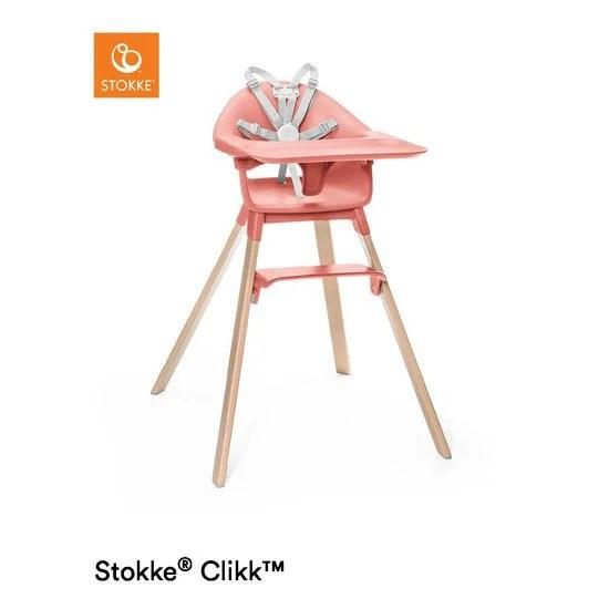 chaises hautes evolutives pour bebe