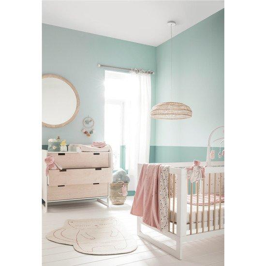 https www aubert com c 2561 produits chambre decoration de la chambre tapis