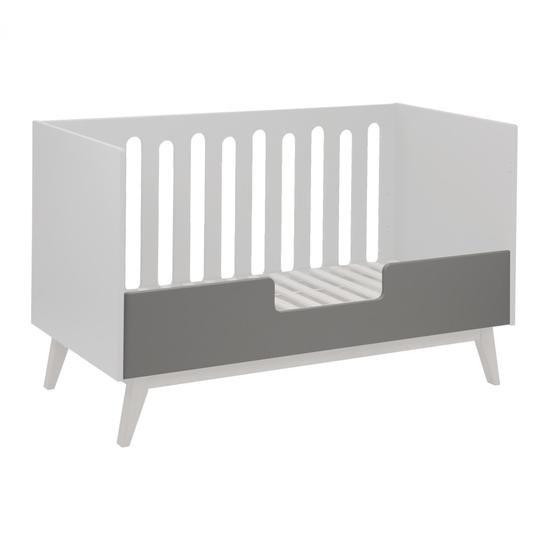 barriere de lit bebe barriere de