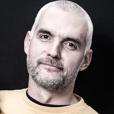 Petar Svarc
