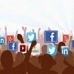 Illustration-réseaux-sociaux-comnecting-management