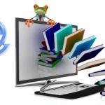 e-learningpmsi