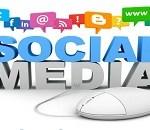 socialmedia site