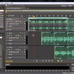 Adobe-Audition-CC-2017-free-download-600×600
