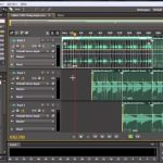Adobe-Audition-CC-2017-free-download-720×388