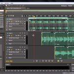 Adobe-Audition-CC-2017-free-download-720×406