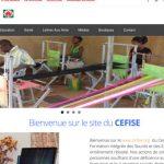 CEFISE-720×388