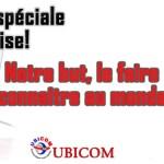 E-commerce-Ubicom