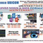 Formations-UBICOM-2016-300×180