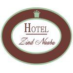Hotels-ZINDNAABA-1-1024×1024