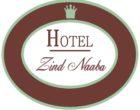 Hotels-ZINDNAABA-1-140×110