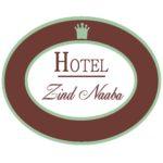 Hotels-ZINDNAABA-1-150×150