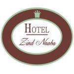 Hotels-ZINDNAABA-1-300×300