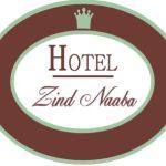 Hotels-ZINDNAABA-1-380×302