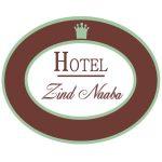 Hotels-ZINDNAABA-1-600×600