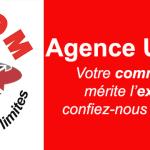 Logo-2-UBICOM