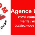 Logo-3-UBICOM-768×307