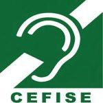 Logo-CEFISE-512-300×300