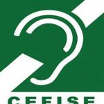 Logo-CEFISE-512-420×390